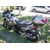 Motoleader ML500GT 7