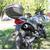 Motoleader ML500GT 8