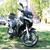 Motoleader ML500GT 2