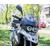 Motoleader ML500GT 3