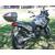 Motoleader ML500GT 5