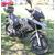 Motoleader ML500GT 6