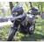 Motoleader ML500GT 1