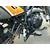Motoleader X Road 250cc 24