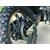 Motoleader X Road 250cc 25