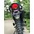 Motoleader X Road 250cc 17