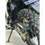 Motoleader X Road 250cc 26
