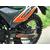 Motoleader X Road 250cc 27