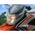 Motoleader X Road 250cc 16