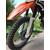 Motoleader X Road 250cc 28