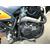 Motoleader X Road 250cc 23