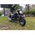 KV Renegade (Loncin) 250cc 4