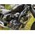 KV Renegade (Loncin) 250cc 9