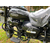 KV Renegade (Loncin) 250cc 10