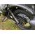 KV Renegade (Loncin) 250cc 12