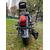 KV Renegade (Loncin) 250cc 8