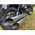 KV Renegade (Loncin) 250cc 11