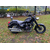 KV Renegade (Loncin) 250cc 6