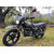 KV Intruder BOXER (Zongheng) 200cc 2