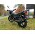 KV Intruder BOXER (Zongheng) 200cc 9