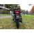 KV Intruder BOXER (Zongheng) 200cc 10