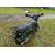 KV Intruder BOXER (Zongheng) 200cc 6