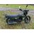 KV Intruder BOXER (Zongheng) 200cc 5