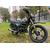 KV Intruder BOXER (Zongheng) 200cc 3