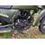 KV Intruder BOXER (Zongheng) 200cc 16