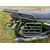 KV Intruder BOXER (Zongheng) 200cc 18