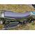 KV Intruder BOXER (Zongheng) 200cc 19