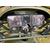 KV Intruder BOXER (Zongheng) 200cc 12