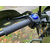 KV Intruder BOXER (Zongheng) 200cc 13