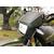 KV Intruder BOXER (Zongheng) 200cc 11