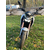Мотоцикл KV 250 Korsar 8