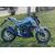 Мотоцикл KV 250 Korsar 4