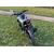Мотоцикл KV 250 Korsar 10