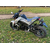 Мотоцикл KV 250 Korsar 7