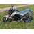 Мотоцикл KV 250 Korsar 6