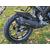 Мотоцикл KV 250 Korsar 17