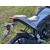 Мотоцикл KV 250 Korsar 16