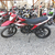Forte FT200GY-C5B 10