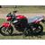 FORTE FT250-CKA (Красный) 11