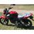 FORTE FT250-CKA (Красный) 5