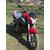 FORTE FT250-CKA (Красный) 10