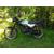KV ML 125 cc 1