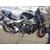 Мотоцикл KV 200Z 2