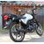 KV ML 125 cc 4