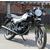 KV ML 125 cc 2
