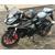 Motoleader ML250 GTS 1